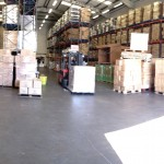 warehouse1